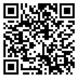 東京チカラめしのLINEトーククーポン入手方法 手順3.このQRコード画像を読み取って友だち追加してください。