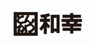 とんかつ和幸ロゴ